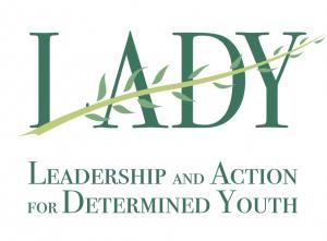 lady_logo