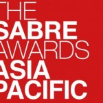 COSMO announced as a finalist for the 2015 Asia-Pacific SABRE Awards