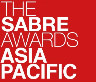 COSMOがAsia-Pacific SABRE Awardsのファイナリストに選出されました