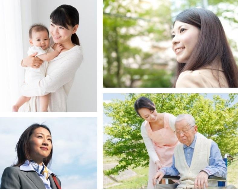 COSMOがACCJの女性の健康に関する政策提言書を後援