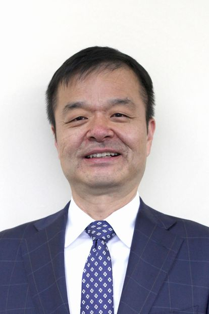 COSMO appoints Hirokazu Nukano as Managing Director