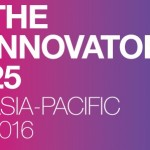 "COSMO President and CEO, Kumi Sato, named in The Holmes Report's Asia-Pacific ""Innovator 25″ list"