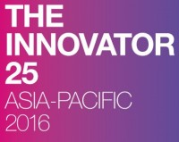 "COSMO President and CEO, Kumi Sato, named in The Holmes Report's Asia-Pacific ""Innovator 25"" list"