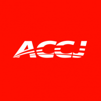 ACCJ Applauds the Government of Japan's Concrete Measures for the Employment of Foreign Domestic Workers in Japan