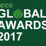 ICCO PR Global Awards 2017