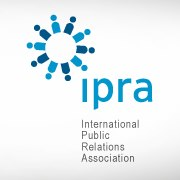 IPRA Essay on Thought Leadership