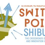 SwitchPoint Shibuya
