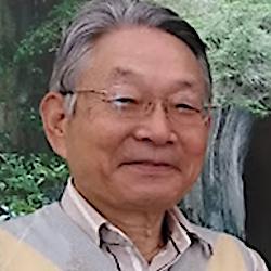 Kazuyoshi Hatanaka
